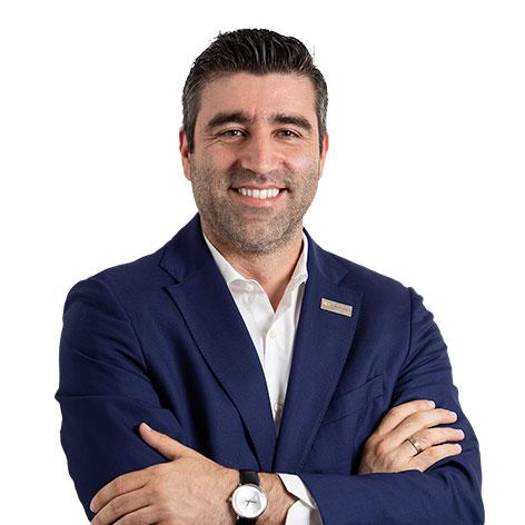 Félix Consultores